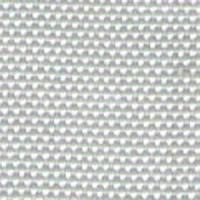 供应新疆乌鲁木齐滤布涤纶240滤布,新疆乌鲁木齐滤布涤纶240滤布厂