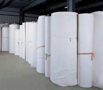 供应新疆涤纶滤布供货商,新疆涤纶滤布生产厂家,新疆涤纶滤布厂家直销