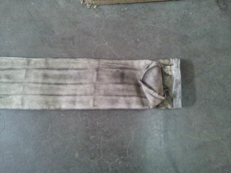 供应新疆沥青搅拌站专用除尘布袋美塔斯,新疆沥青搅拌站专用除尘布袋美塔