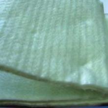 供应新疆滤布专供玻纤针刺毡批发