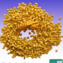 硬质PVC防火塑料
