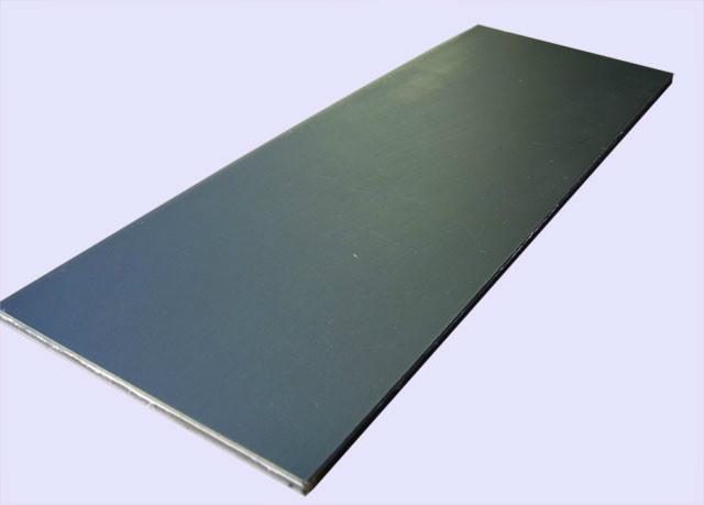 广州灯箱外墙铝塑板图片图片