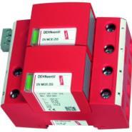 DEHN复合雷电流/电涌保护器图片