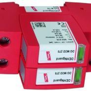 单相TN系统的模块式电涌保护器图片