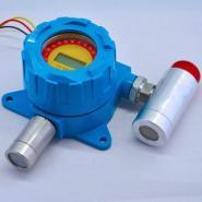 化学毒气控制器图片