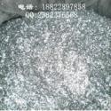 细白铝银浆仿电镀铝银浆闪光铝银浆图片