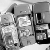 供应58同城手机回收