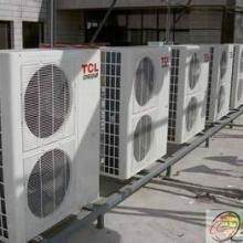广州空调制冷设备回收,二手空调回收公司,二手空调回收报价批发