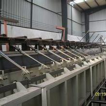 供应清远厂房工厂回收公司