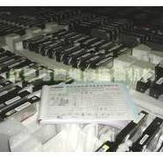 供应广州废旧电脑回收公司,高价回收废旧电脑,废旧电脑回收电话