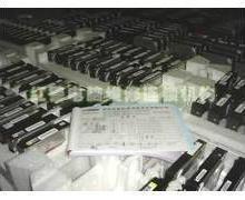 供应科学城废旧电子回收,回收电子图片