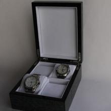 供应钟表盒木制钟表盒