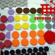 济宁市EVA胶垫系列图片