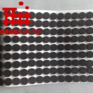 四平市橡胶垫系列图片