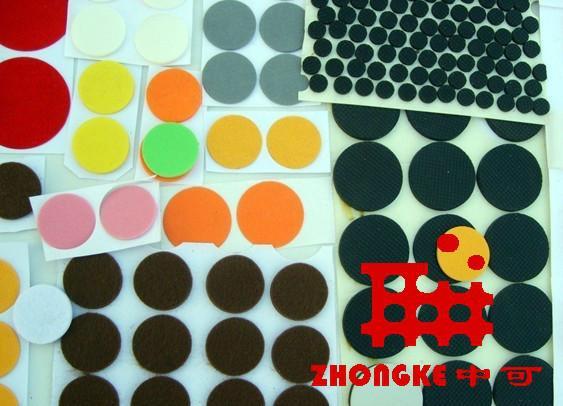 供应三门峡EVA胶垫 模切海绵垫,冲型海绵垫,冲形海绵胶垫