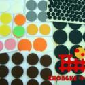 潮州EVA胶垫系列图片