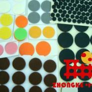 张家界EVA胶垫系列图片