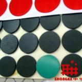 供应淮安市EVA胶垫系列 CD盒海绵垫