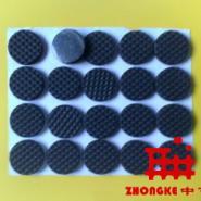内蒙古EVA胶垫图片