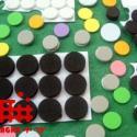 晋城市EVA胶垫系列图片