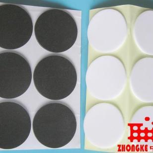 益阳EVA胶垫系列图片