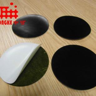 吕梁橡胶垫图片