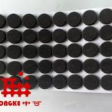 供应中山EVA胶垫系列 单面胶回力胶垫