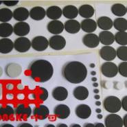 宿州海棉垫图片