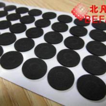 供应阳泉自粘橡胶垫防滑橡胶垫价格图片