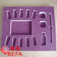 防震包装盒包装垫图片