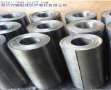 供应铅板的价格,铅板厂家,河南铅板厂家,郑州铅板的价格图片