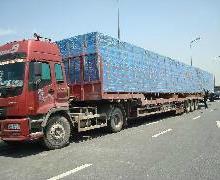 供应东莞桥头到浙江温州货运物流专线报价图片