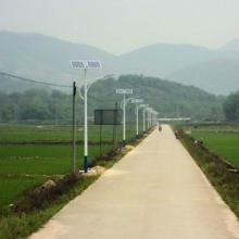 供应阜阳太阳能路灯SOTYN-0011号生产厂家