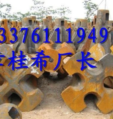 3PNL泥浆泵图片/3PNL泥浆泵样板图 (4)