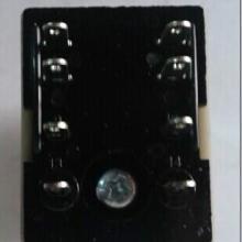 OMRON 小型中间继电器MY2N-GS    220/240VAC批发价