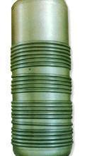 供应发酵罐生产厂家/联系人张先生15139435123