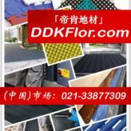pvc活动地板车型展示板摩托车图片