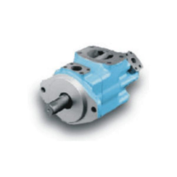 控制阀图片/控制阀样板图 (3)