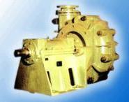 ZG渣浆泵图片