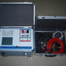 供应电话测试仪直销、批发电话测试仪、回收电话测试仪、东莞电话测试仪图片