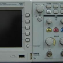供應電子測量儀器、銷售電子測量儀器、回收電子測量儀器圖片