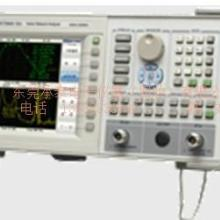 电视信号发生器、销售电视信号发生器、回收电视信号发生器图片