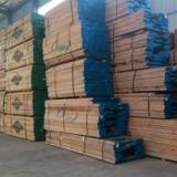 供应红橡木家具优缺点,红橡木家具原材料,红橡木家具价格