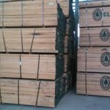 供应沈阳红橡木白橡木,沈阳红橡木厂家,沈阳红橡木采购