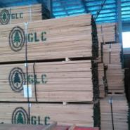 美国FSC认证实木板材图片