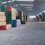 供应北美橡木公司,北美橡木厂家,北美橡木供应商