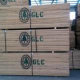 供应山东白橡木,山东白橡木厂家,山东便宜的白橡木,白橡木便宜