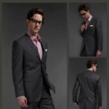 2014新款男士厂家直销长袖衬衫男长袖衬衣男装衬衫长袖休闲韩版修