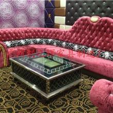 新款KTV沙发,新款KTV沙发订做,新款KTV沙发上市,