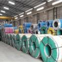 长沙哪里有304不锈钢板厂家图片